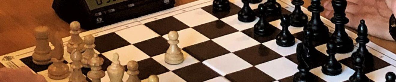 Schachfreunde Schwerte